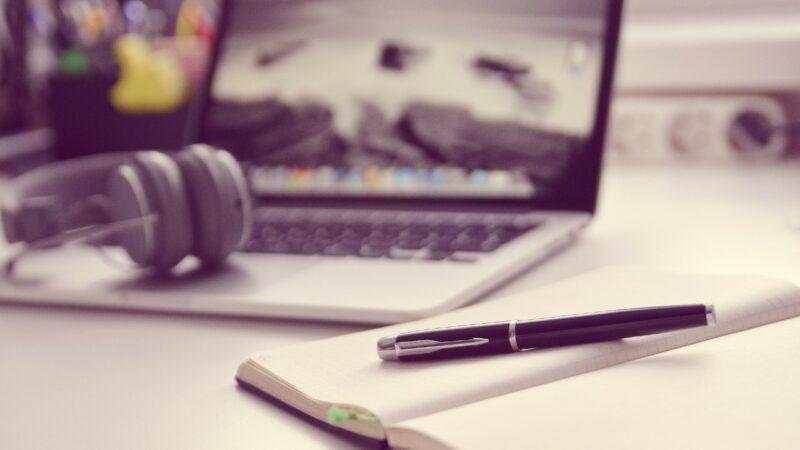 🏫 Universidad: ¿modalidad online o presencial? 🏫¿Presencialidad en las aulas o modalidad online en la tercera ola?