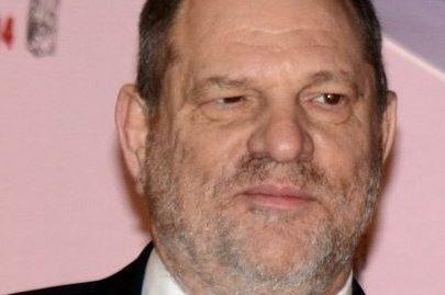 #MeTooHarvey Weinstein, el productor cinematográfico que impulsó las denuncias por el #MeToo: condenado por agresión y violación