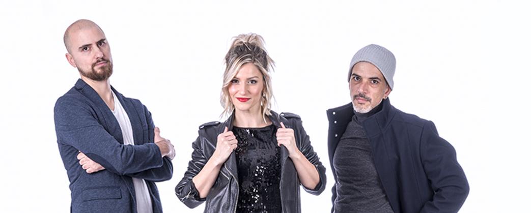 MúsicaSweet Sonora presenta su segundo single 'Nada'