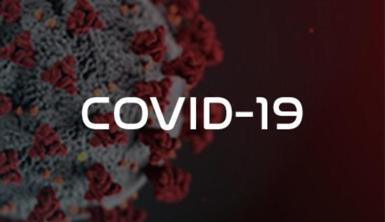 COVID-19Un estudio español vincula la propagación del coronavirus a la temperatura