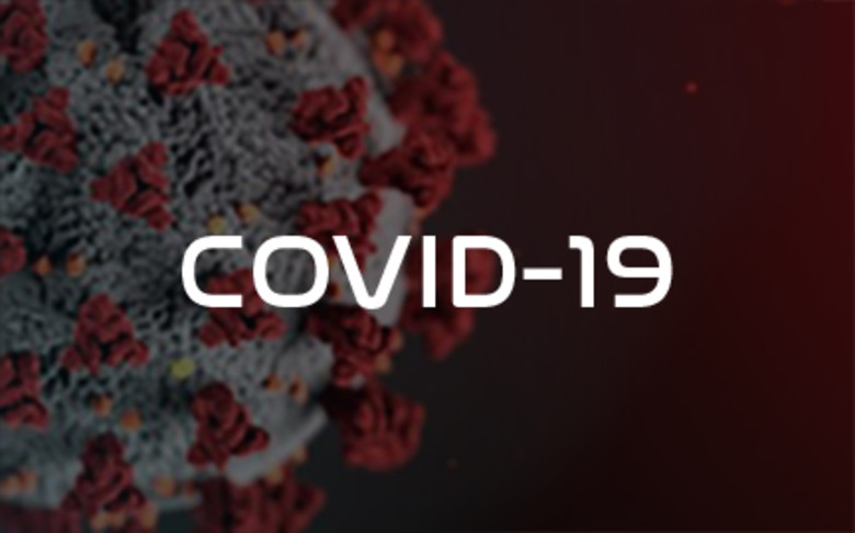Perspectiva de género en la lucha contra el coronavirus