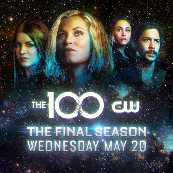 The CW'Los 100' ya tiene fecha de estreno
