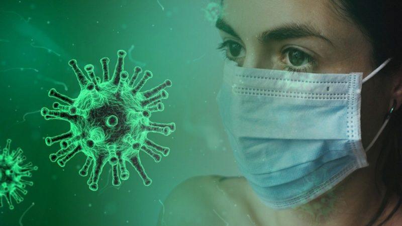CoronavirusLa pandemia del coronavirus ataca a los colectivos más vulnerables