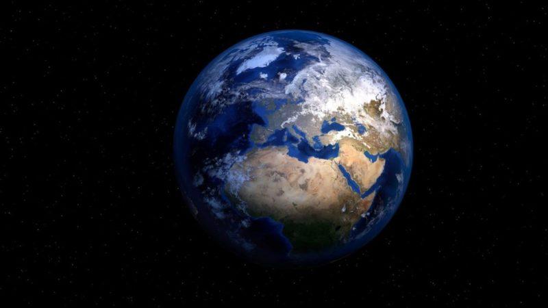CoronavirusWWF cancela los actos públicos de la Hora del Planeta