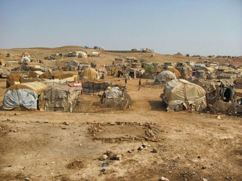Crisis migratoriaLa crisis de los refugiad@s siri@s en 3 claves