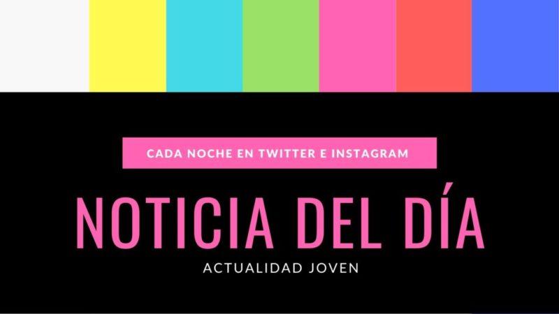 🗞️ #NoticiasDelDía 🗞️¿Qué ha pasado hoy?| 2 de Diciembre