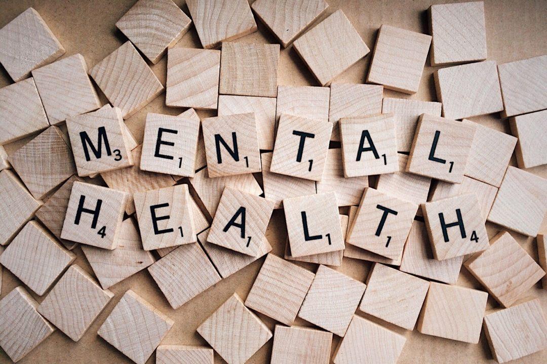 ¿Qué consecuencias psicológicas trae consigo el confinamiento?