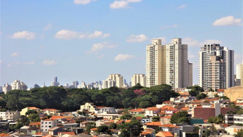 CoronavirusBrasil se posiciona como el segundo país con más contagios por COVID-19 mientras Bolsonaro desoye las recomendaciones sanitarias