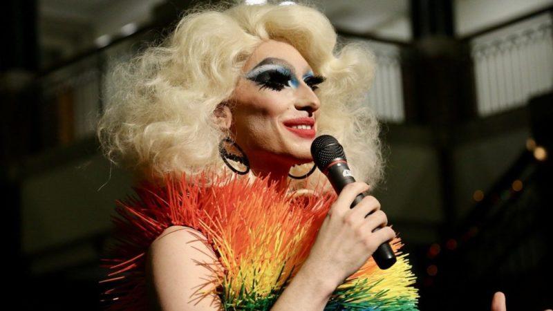 Día Internacional contra la homofobia, transfobia y bifobia17 de mayo, Día Internacional contra la LGTBIfobia