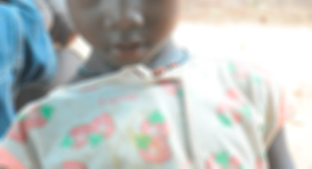 Derechos Humanos de las mujeres y niñasSudán hace historia al prohibir la mutilación genital femenina