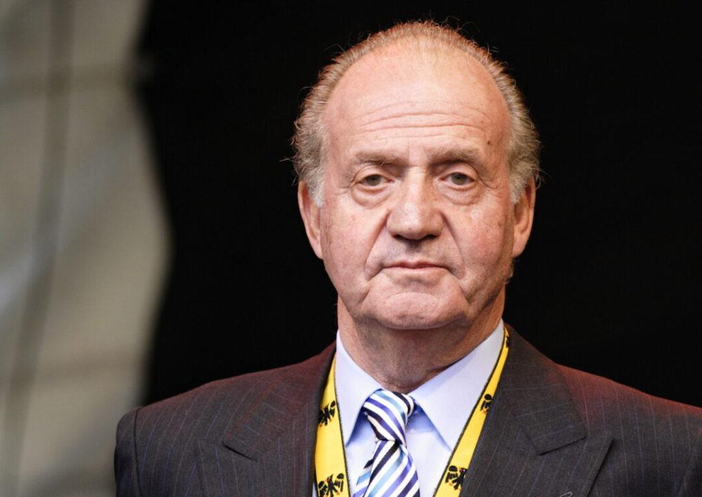 MonarquíaLas claves de la huida de España del rey emérito Juan Carlos I