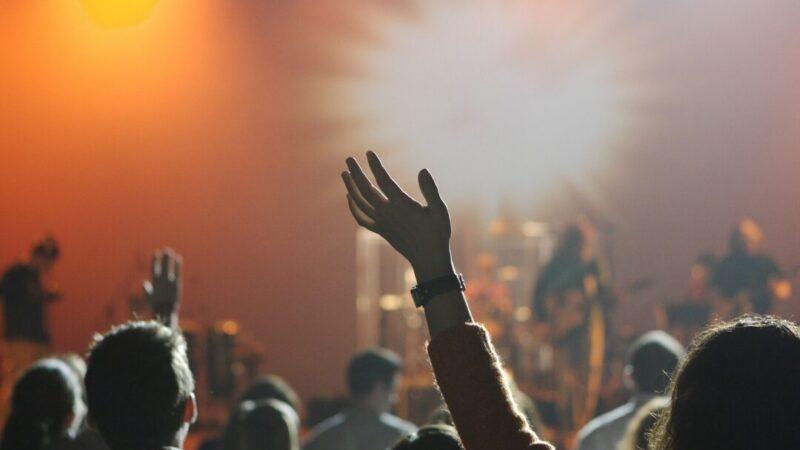 Cómo será el concierto al que asistirán más de 1.000 personas sin distancia de seguridad en la Sala Apolo