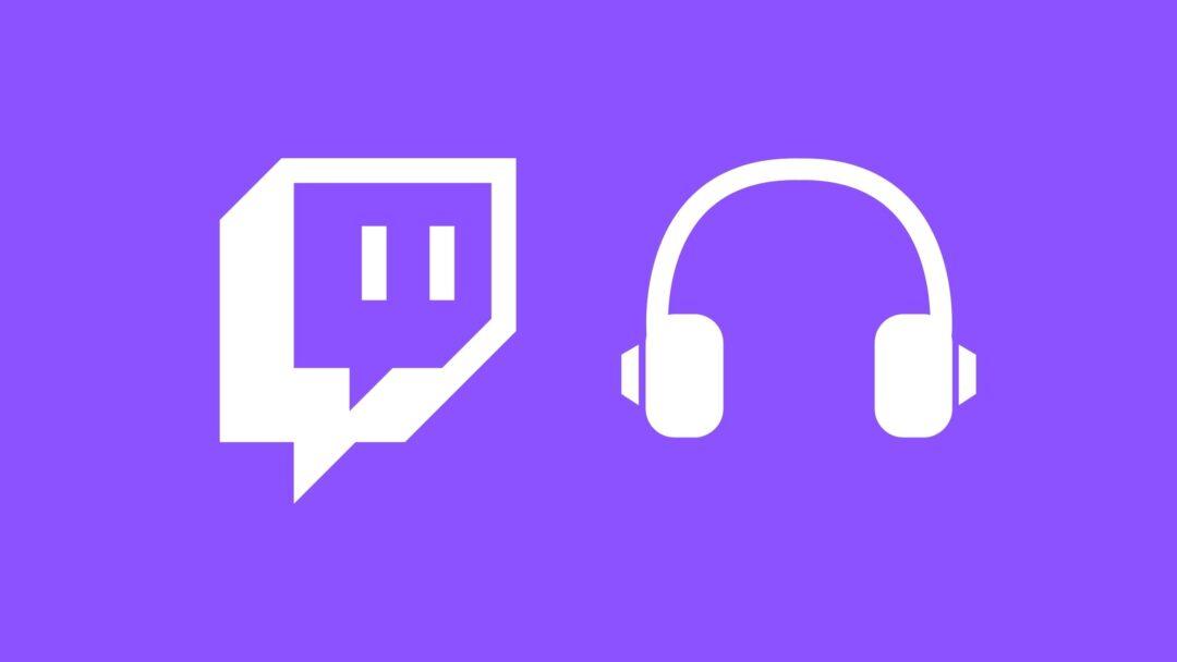 StreamingTwitch vuelve a tener problemas por copyright