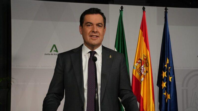 🚫 Coronavirus 🚫Estas son las nuevas restricciones en Andalucía