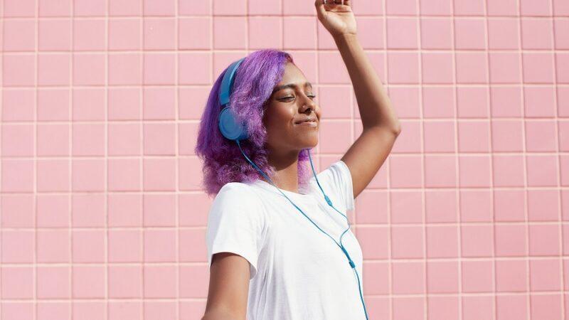 """Spotify presenta sus últimas novedades en """"Stream On"""""""