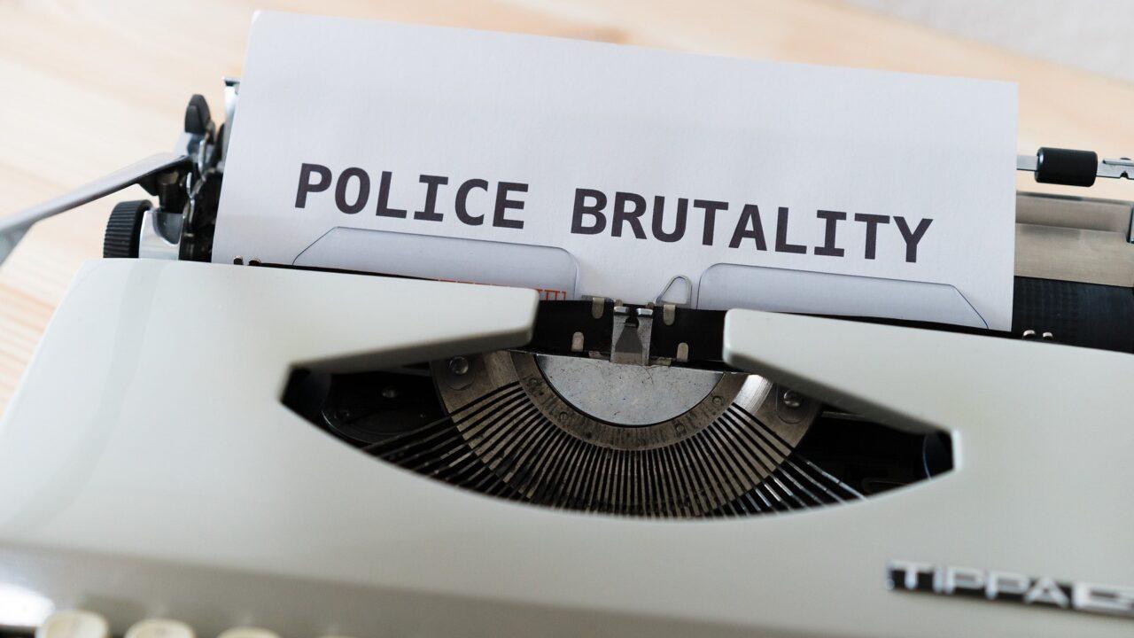 🖥️Big Data🖥️Big data para analizar la violencia policial en Estados Unidos