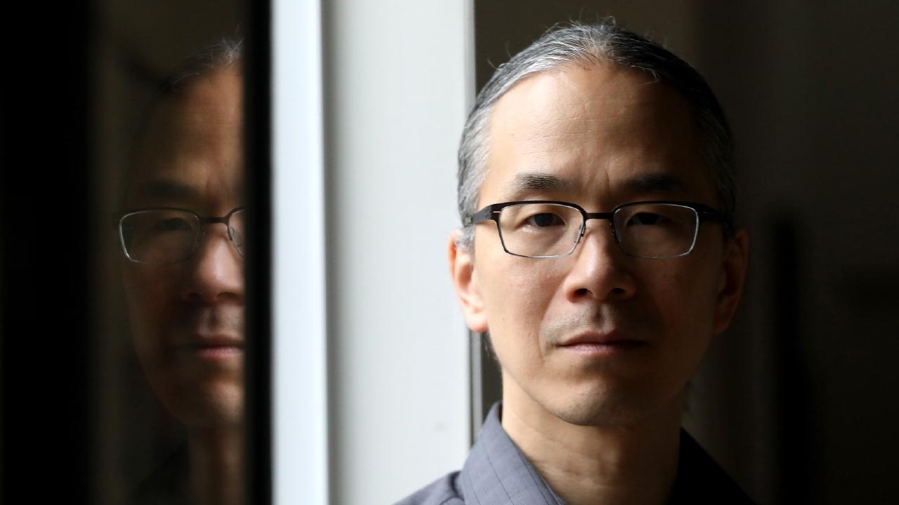 Matadero ofrece una nueva conversación online con el escritor estadounidense de ciencia-ficción Ted Chiang