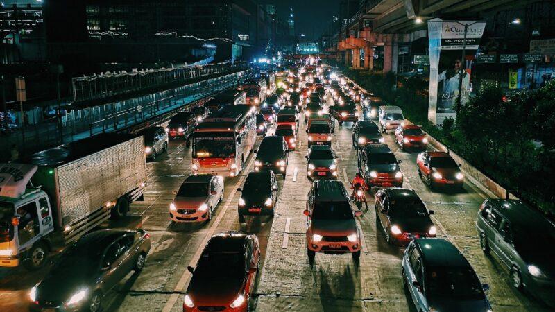 ⛔ Confinamiento perimetral ⛔ Sanidad y las comunidades acuerdan prohibir la movilidad durante Semana Santa