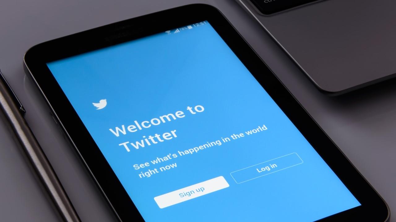 """Twitter lanza """"Tip Jar"""", su sistema para enviar propinas a los creadores"""