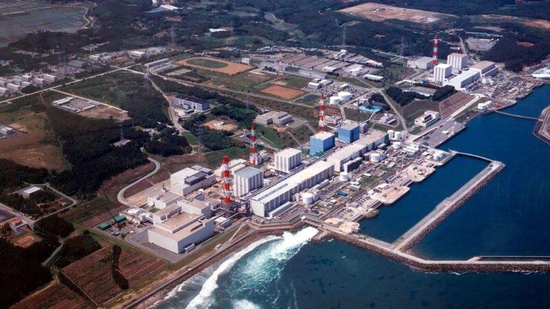 🟢 Medioambiente 🟢Japón aprueba verter agua contaminada de Fukushima al océano Pacífico