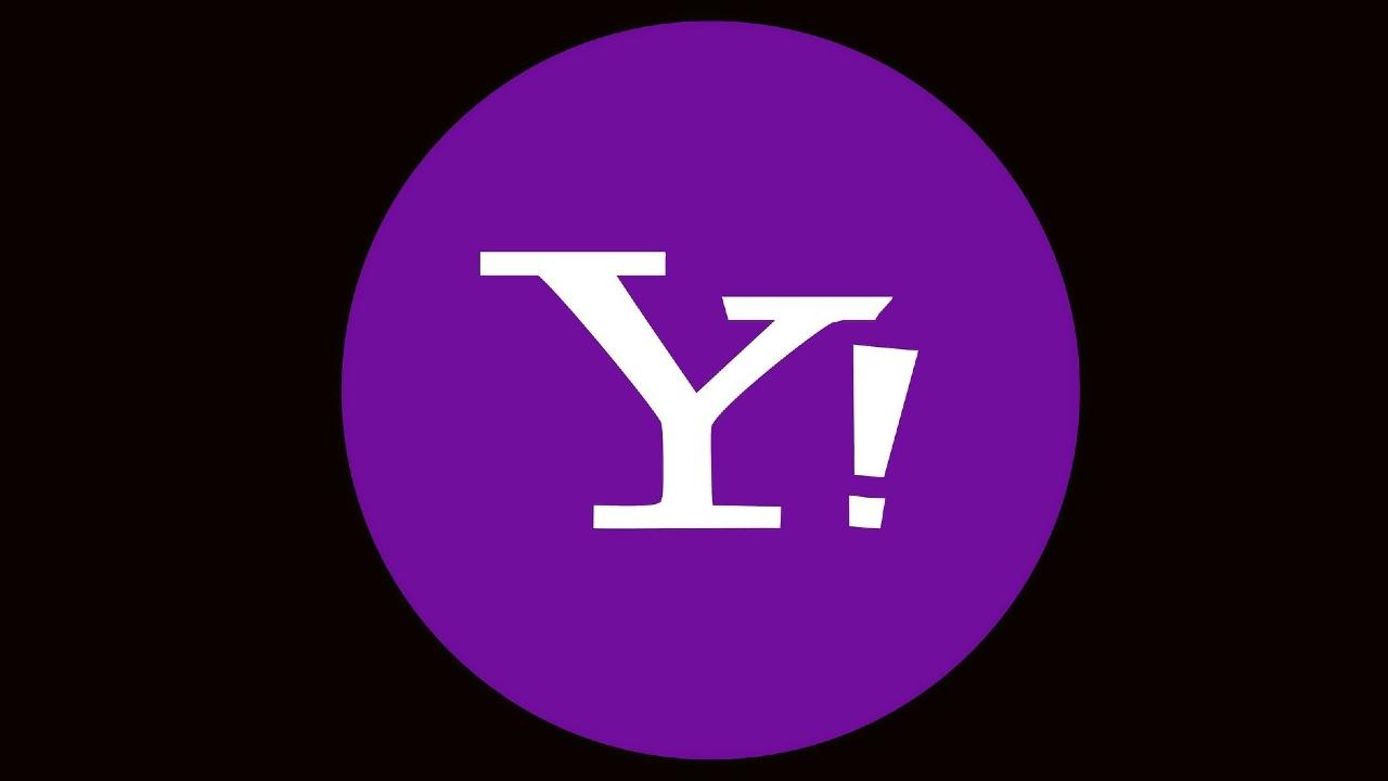 Yahoo Respuestas cerrará el 4 de mayo