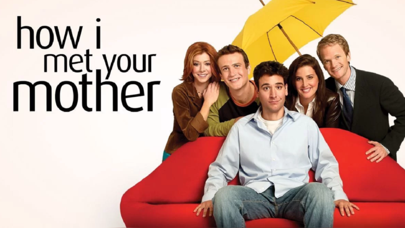 """📺 Series 📺Por fin """"Cómo conocí a vuestra madre"""" tendrá un spin-off protagonizado por Hilary Duff"""