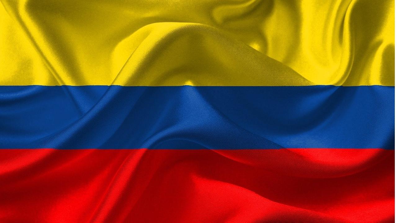 Las muertes en las protestas de Colombia se elevan a 47, según varias organizaciones